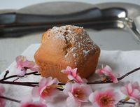 La ricetta dei tortini semplici è una ricetta senza lattosio. Facili, veloci e con ingredienti semplici. Adatti per colazione e merenda