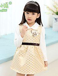 Country Child® Girl's Fall Micro-elastic Medium L... – EUR € 18.99