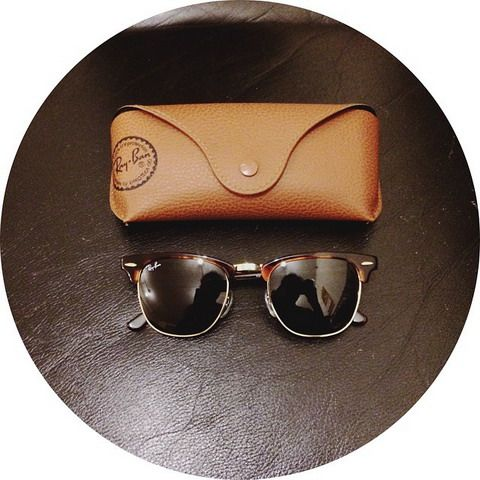 where can i buy ray ban wayfarer  fake ray bans sunglasses for sale, replica ray bans online, buy cheap discounted ray ban sunglasses online, brand new ray ban sunglasses online,
