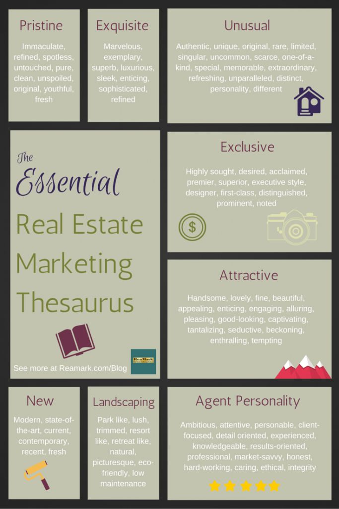 Best Great Real Estate Marketing Tips Images On