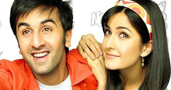 Katrina Kaif has made it clear that she doesnt have any problems promoting her upcoming flick Jagga Jasoos. There were speculations in the media that Katrina was not too keen on promoting the film but her co-star and ex-boyfriend Ranbir Kapoor whos also the producer on Jagga Jasoos had maintained that they would promote the film together. Not Katrina has cleared the air and stated At least a hundred stories about Jagga Jasoos must have come out but probably 99% of them arent true. As of now…