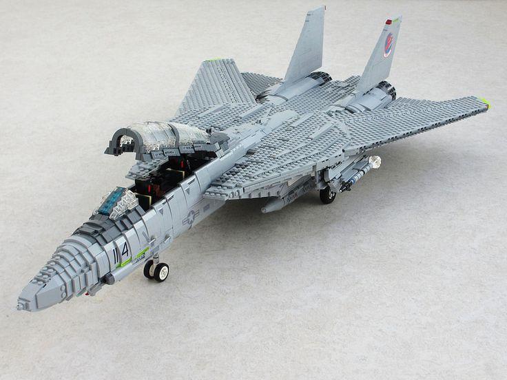 87 besten lego airplanes and helicopters bilder auf pinterest lego zeug spielzeug und legos. Black Bedroom Furniture Sets. Home Design Ideas