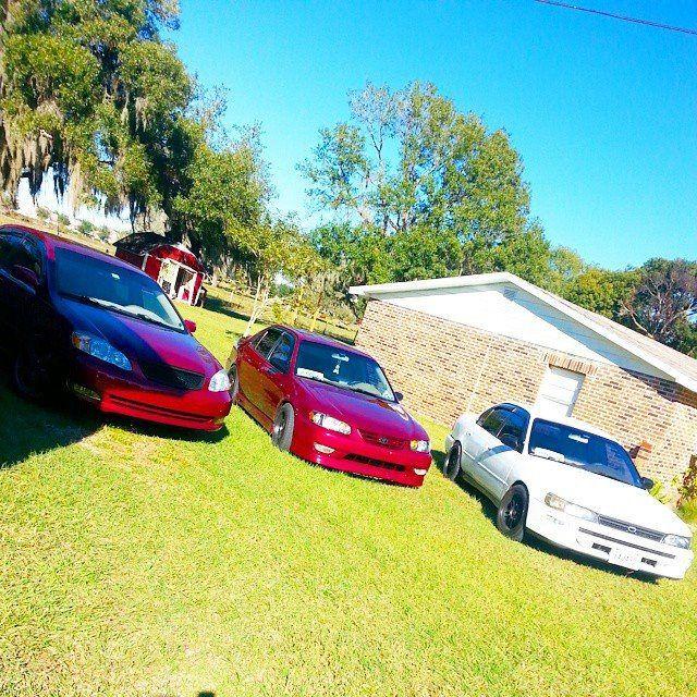 https://flic.kr/p/qfc1fX | corolla car club