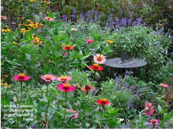 160 best Gardening for Butterflies images on Pinterest