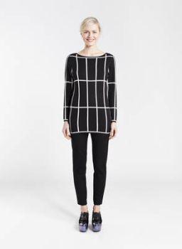Tibis, Tiima, Timma - Marimekko clothes, Fall 2014