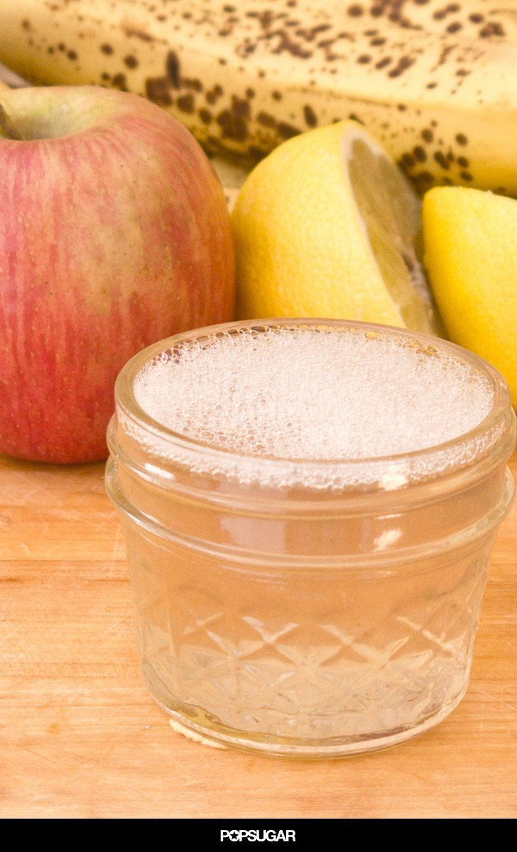 how are fruits healthy how to get rid of fruit flies