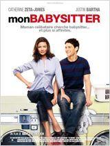 Regarder film Mon babysitter StreamingCoin.Com