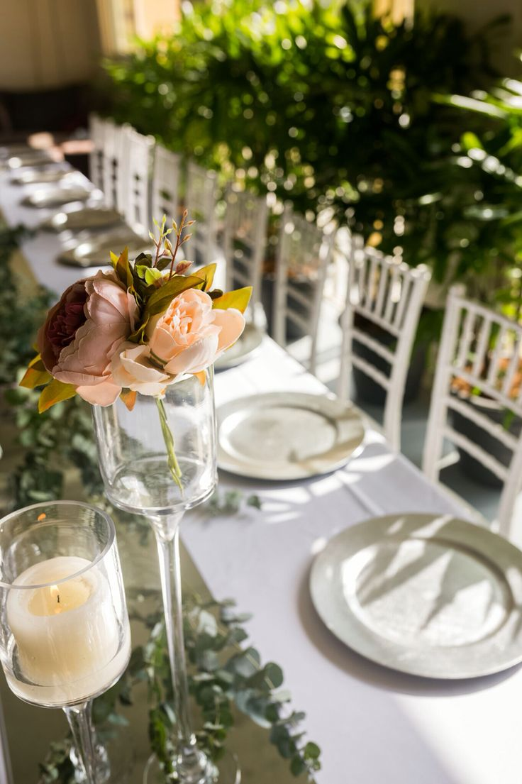 1000 Ideas About Wedding Venues Gold Coast On Pinterest