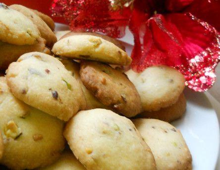 pistachio on Pinterest | Pistachio cake, Pistachios and Pistachio