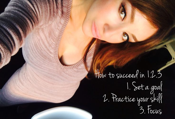 Go to succeed quote. Www.youtube.com/brizytait