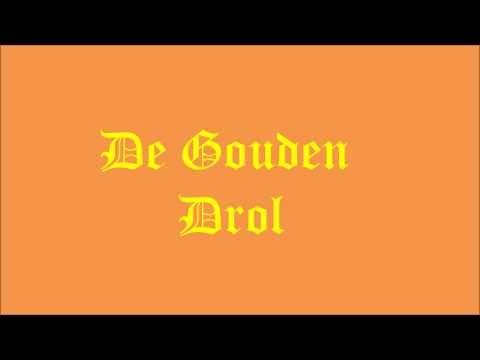 De Gouden Drol - YouTube