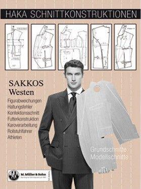 HAKA sectional designs 2