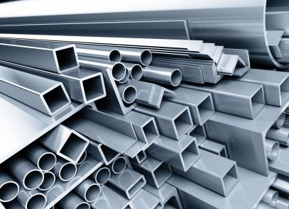 """The """"grade"""" of stainless steel refers to its quality, durability and temperature resistance. The numbers (18/8, 18/10, etc.) are the composition of the stainless steel and refer to the amount of chromium and nickel (respectively) in the product. The higher the nickel content, the more resistant the stainless steel is to corrosion."""