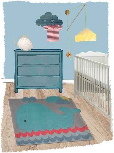 1000 images about alfombras infantiles on pinterest - Alfombras infantiles zara home ...