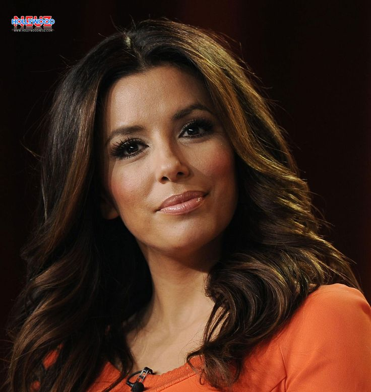 """Eva Longoria.Intelligence and elegance.  She received her master's degree in Chicano Studies from California State University, Northridge in May 2013, following three years of study. Her thesis was entitled, """"Success STEMS From Diversity: The Value of Latinas in STEM Careers.""""[12]"""