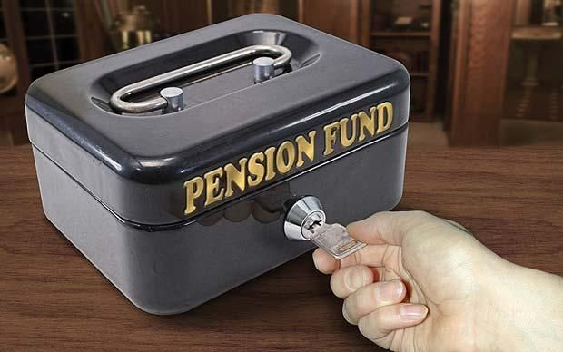 Selling a Pension Before Retirement – An Overview of Capitalizing Your Personal Pension Pot