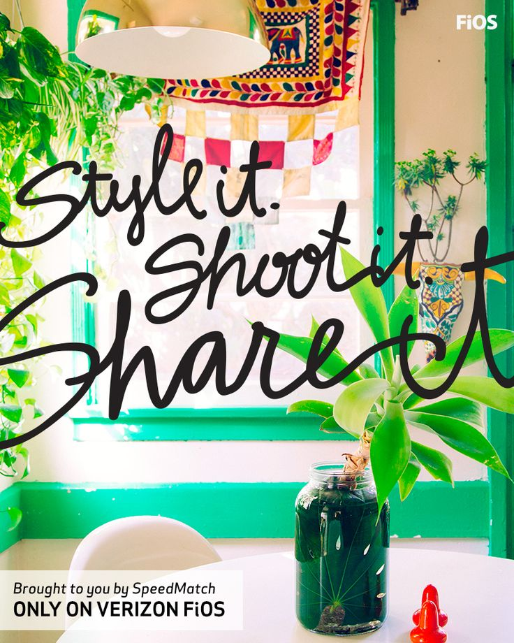 Welcome to #StyeitShootItShareIt! A day celebrating 9 L.A. makers at a cottage in Santa Monica with @verizonfios  -- Follow along to see how we Style, Shoot and Share all the handmade goodness!