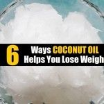 be sure to use virgin organic coconut oil  glenbrookfarm.com