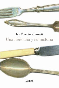 A Heritage and Its History, Spanish edition