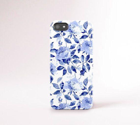 Porcelain iPhone 6 Case Floral iPhone 6 Plus Case Floral Vintage iPhone Case Floral iPhone Case Floral iPhone 4 Case Shabby Chic Case