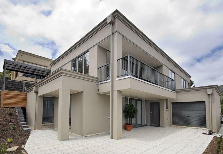 new-home-exterior-color-schemes-exterior-house-paint-color