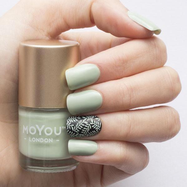 französische Nägel oval Art Ideas #naildesignsforsummer – Easy DIY New Looks for Summer Nails