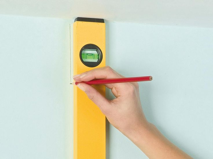 Learn how to build a non-loadbearing stud wall to separate two rooms.