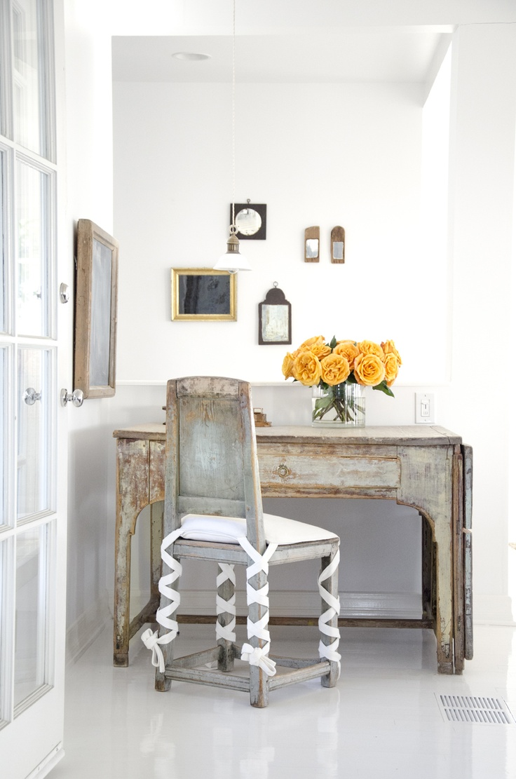 best hallways and transitional spaces images on pinterest hall