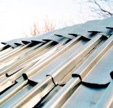 Read more: DIY: How to Recycle Aluminum Soda and Beer Cans into Roof Shingles and Siding | Inhabitat - Sustainable Design Innovation, Eco Architecture, Green Building     Not sure I could do a whole roof with this but a cubby could be cool.  Nice to see some innovative ways to reuse cans.