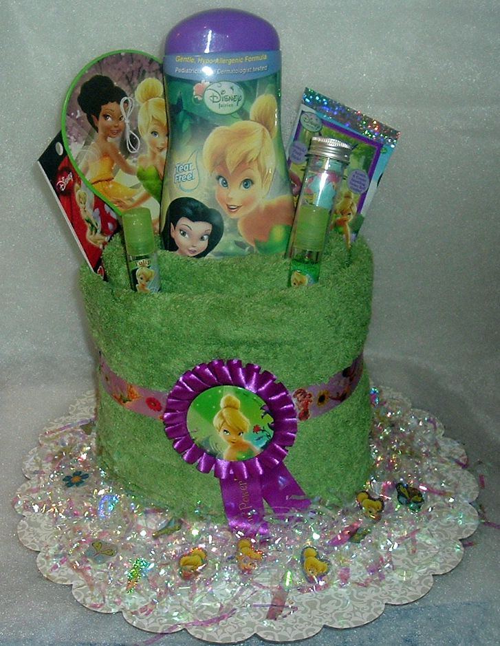 Google Image Result for http://thatsso.webs.com/photos/Towel-Cakes/tink%25202.jpg