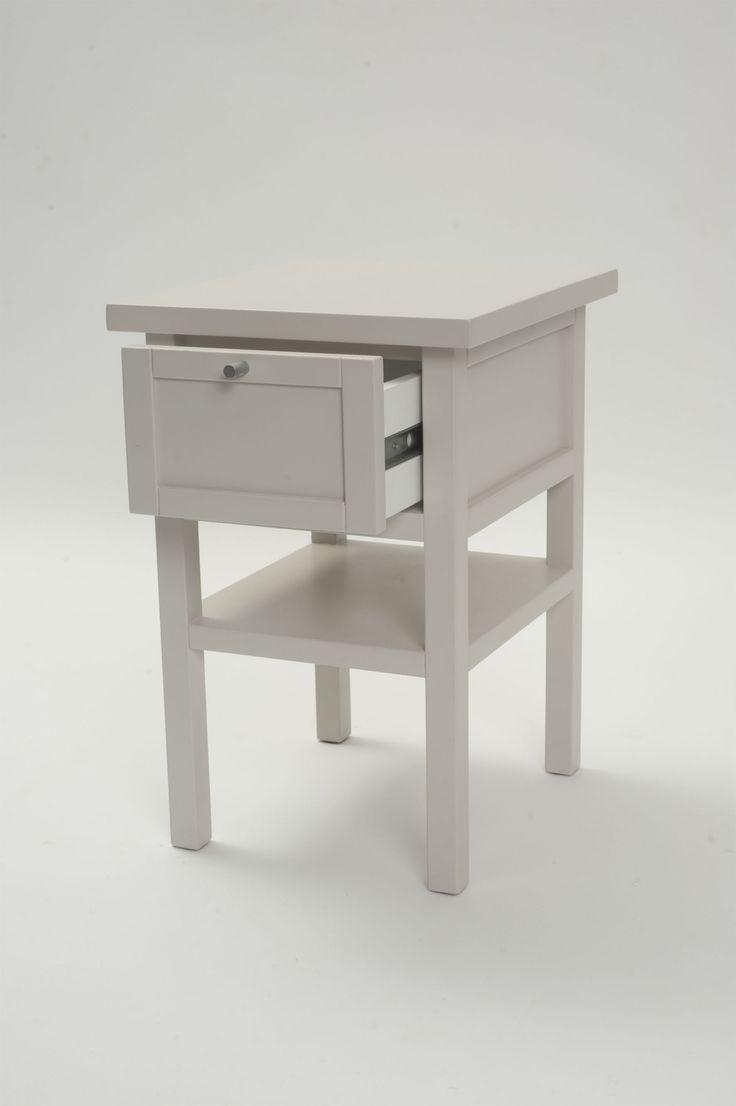 Best 25+ Small bedside tables ideas on Pinterest | Bedside shelf ...