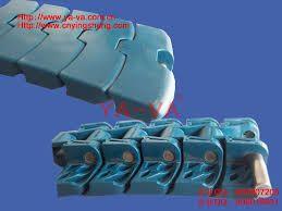 Картинки по запросу Heavy Conveyor Chains