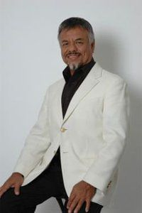 Little Joe- When I was young my father forced Tejano music on us; now as an adult, I'm forever grateful.