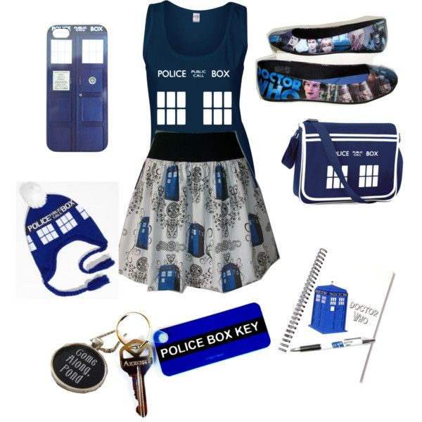 @Amber DeVan umm. why do you not have this outfit?? we need a geek day once a week where we wear these things to school.