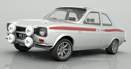ford escort rs mexico mk1 cars pinterest mk1 mexico and ford escort. Black Bedroom Furniture Sets. Home Design Ideas