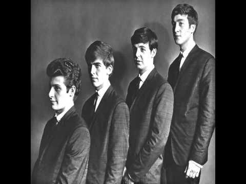 Beatles Albums RARE