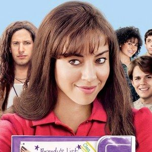 EXCLUSIVE: The to Do List Featurette 'Maggie Carey' -- The writer-director breaks down the story behind her coming-of-age comedy. Aubrey Plaza stars as a teen determined to lose her virginity. -- http://wtch.it/1fq1P