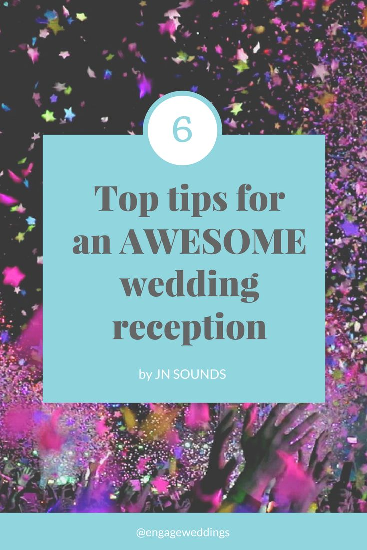 29 best Cambridgeshire wedding ideas images on Pinterest | Cambridge ...