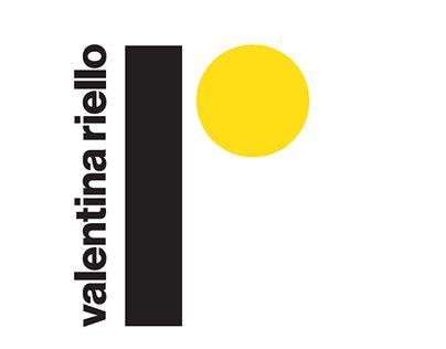 "Check out new work on my @Behance portfolio: ""Logo Concept Bauhaus / De Stijl…"