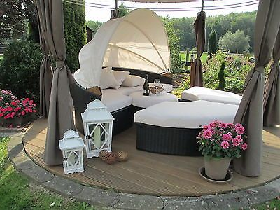 die besten 17 ideen zu balkon lounge auf pinterest balkon europaletten lounge und lounge. Black Bedroom Furniture Sets. Home Design Ideas