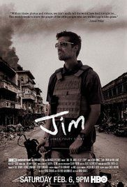 An in-depth look at the life and work of American journalist James Foley, who was killed by ISIS terrorists in 2014.
