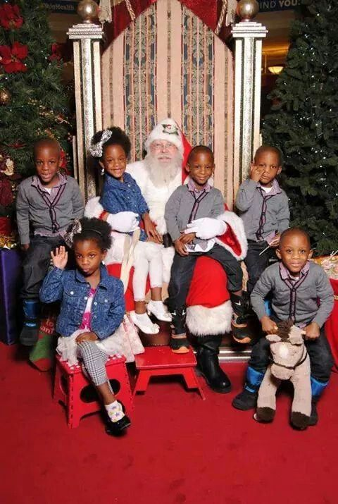 multiple births twins triplets and beyond Triplets, quadruplets, quintuplets 14 notable multiple births (for a total of 69 babies) by miss cellania may 6, 2008 the couple later conceived healthy twins, but the family broke up sometime afterward.