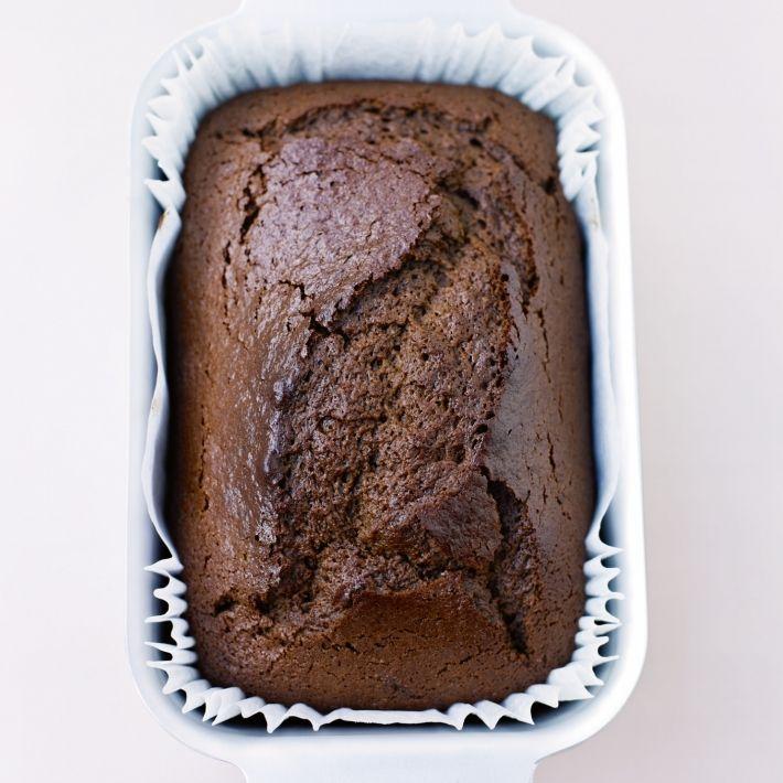 Gingerbread Cake Recipe Delia Smith