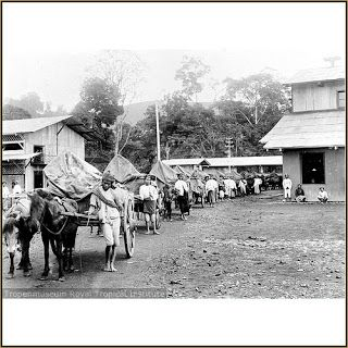 Foto Foto Zaman Jepang Dulu