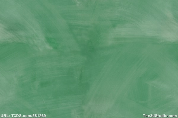 Texture of Green chalkboard seamlessly tileable by Balefire9 ...