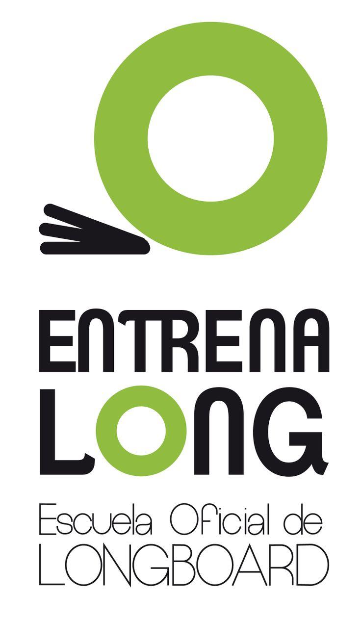 EntrenaLong, Escuela Oficial de Longboard!