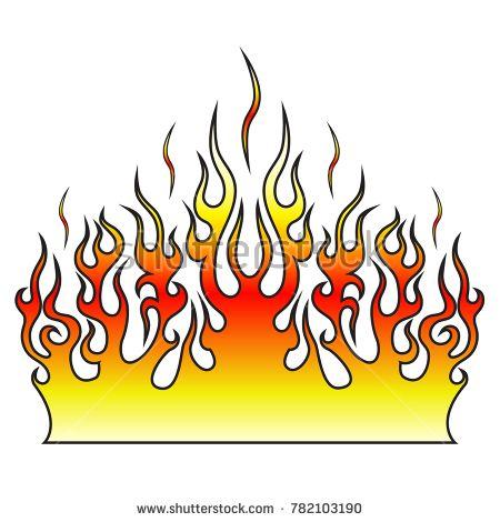 50 best Flame design images on Pinterest