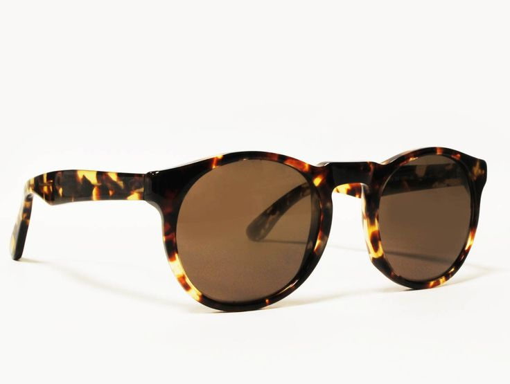 ©Mod. FOCUS - 100% made in Italy. Designed and Manufactured by La Dolce Vita Srl #LaDolceVita #Mazzucchelli #Sunglasses