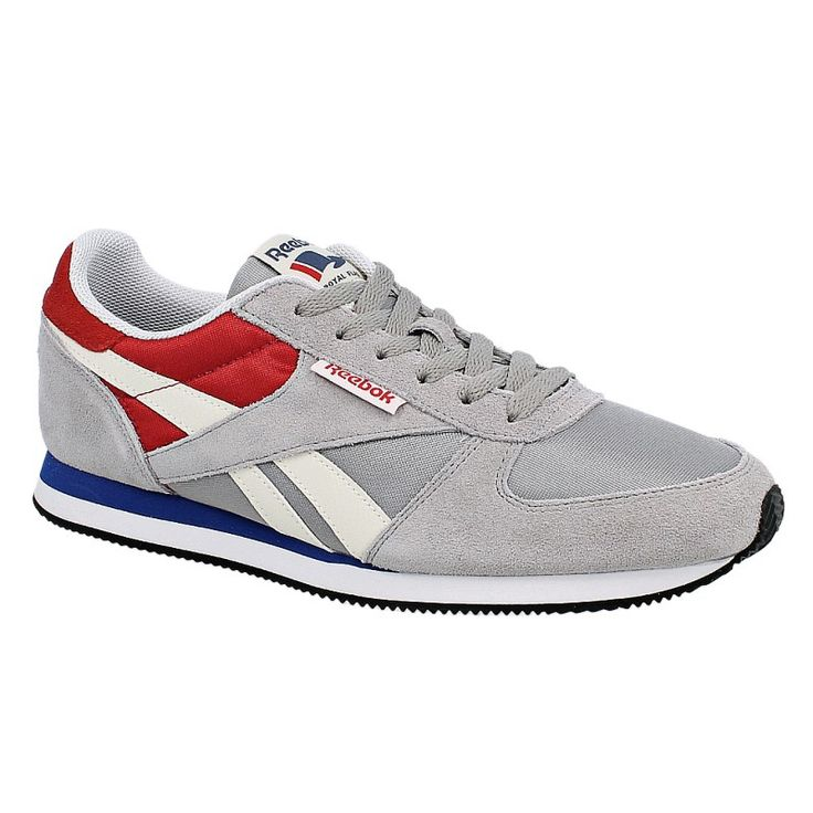 reebok royal flag - Szukaj w Google