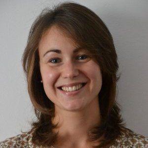 Valentina Sartori